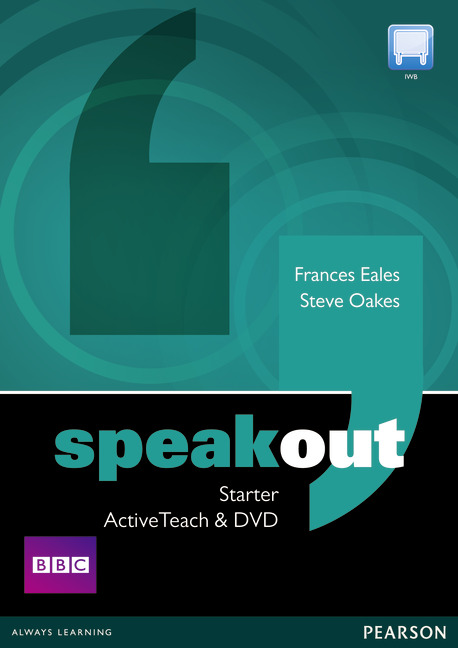 Speakout 1st Edition   General English   Catalogue   Pearson English