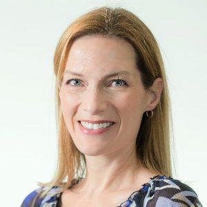Brooke Quinlan