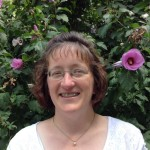 Diane Hollister