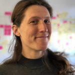 Emily Schneider, PhD