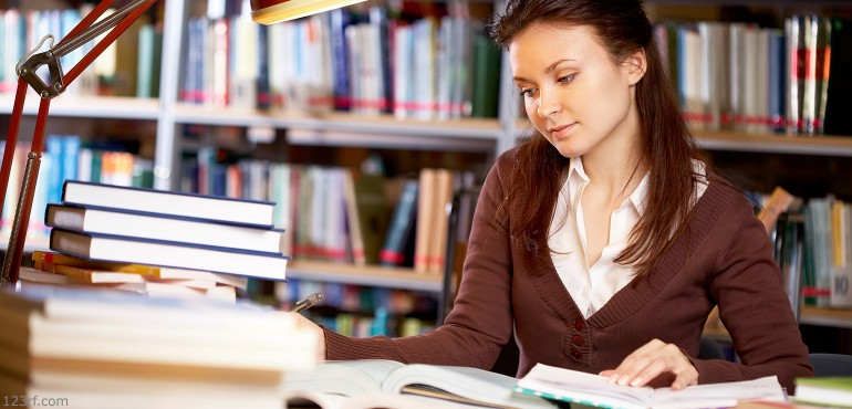 Self-assessment: Key To Success In School And Work