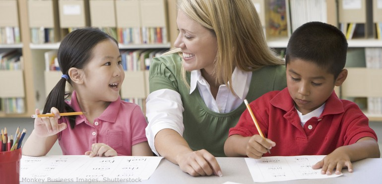 relationship between teaching life skills and student empowerment education essay If the teacher engages the students in developing clear behavioral guidelines that the students see as adding quality to their school lives, the relationship between the students and the teacher is enhanced.
