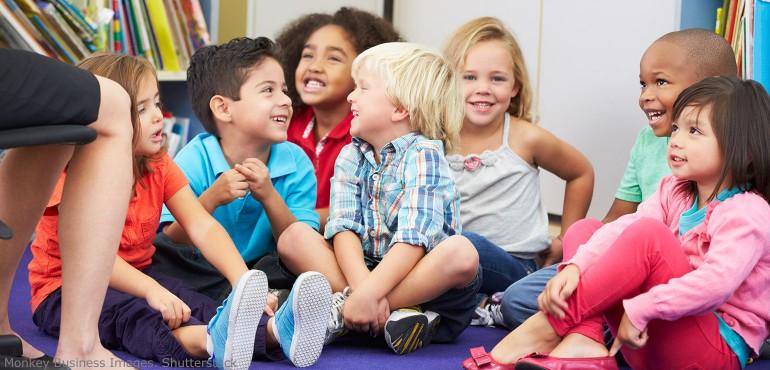 how old are preschoolers understanding internalizing behaviors implications for 523