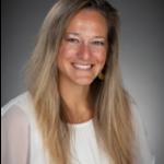 Dr. Stephanie Tacquard