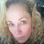 Victoria_Bankowski
