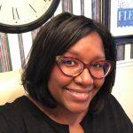 Dr. Calandra Davis
