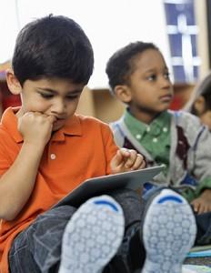 elementarystudents-thumb-340x440-485208767