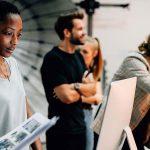 Employability webinars