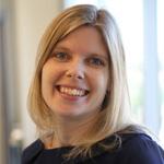 Kristen DiCerbo, Ph.D.