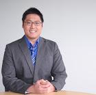 Nelson Hui