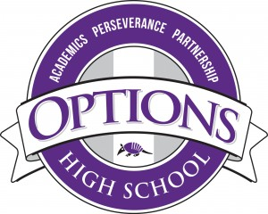 options-highschool3-300x240