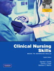 Clinical Nursing Skills: International Edition