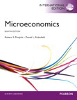 Microeconomics: International Edition