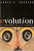 Evolutionary analysis global edition 5th freeman scott herron evolutionary analysis global edition vitalsource etext 5e by herron freeman 6000 evolution a view from the 21st century paperback fandeluxe Images