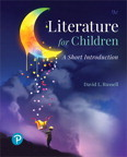 Literature for Children: A Short Introduction