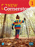 New Cornerstone 1 Student Edition