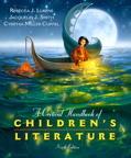 A Critical Handbook of Children's Literature