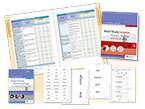 Phonics, Spelling, and Word Study System, Grade 3