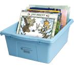 Fountas & Pinnell Classroom Book Clubs, Grade 1