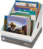 Fountas & Pinnell Classroom Interactive Read-Aloud Collection, Grade 6