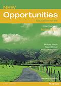 Opportunities Intermediate Students' Book