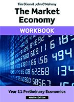 The Market Economy Workbook