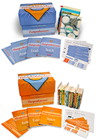 Complete Comprehension Classroom Bundle