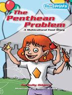 Blueprints Middle Primary B Unit 1: The Penthean Problem