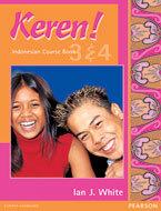 Keren! 3 & 4 Student Book