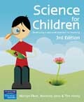 Science for Children: Developing a personal approach to teaching