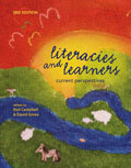 Literacies and Learners: Current Perspectives