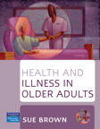 Health and Illness in Older Adults