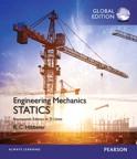 Engineering Mechanics: Statics in SI Units, Global Edition