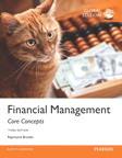 Financial Management: Core Concepts, Global Edition