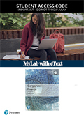 Corporate Finance, Global Edition MyLab Finance with eText (Access Card)