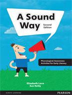 A Sound Way Teacher's Resource Book