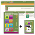 Electrotechnology Practice + eText + Companion Website