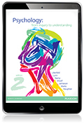 Psychology from inquiry to understanding 2nd lilienfeld scott et psychology from inquiry to understanding etext upgrade fandeluxe Image collections