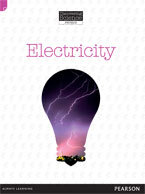 Discovering Science (Physics Upper Primary): Electricity (Reading Level 30/F&P Level U)