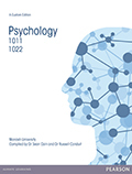psychology 1011 1022 a custom edition pdf