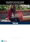 MyLab Math Aust/NZ (Access Card)