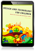 Design and Technology for Children eBook