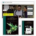 Campbell Biology Australian and New Zealand Edition + MasteringBiology + eText - Value Pack