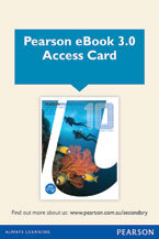 Pearson eBook 3.0 Mathematics New South Wales 10 (5.1, 5.2, 5.3) (Access Card)