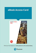 Pearson history 7 student book with reader 1st addison penny et pearson history 7 reader access card fandeluxe Gallery
