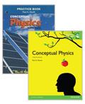 Conceptual Physics 12E by Paul G. Hewitt, Leslie A. Hewitt (Paperback, 2014)