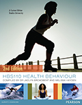 Health Behaviour HBS110 (Custom Edition)
