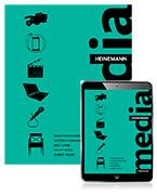 Heinemann Media Student Book with eBook