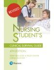 Nursing Student's Clinical Survival Guide