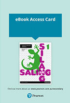 Saling Silang 1 Reader+ (Access Card)